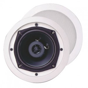 SpeakerCraft CRS 5.2R Single
