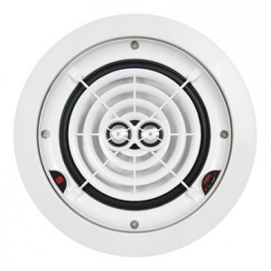 SpeakerCraft AccuFit DT7 Three
