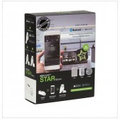 KBSOUND® STAR SPACE